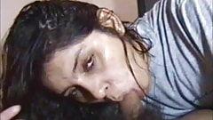 Indian wife homemade video 433.wmv