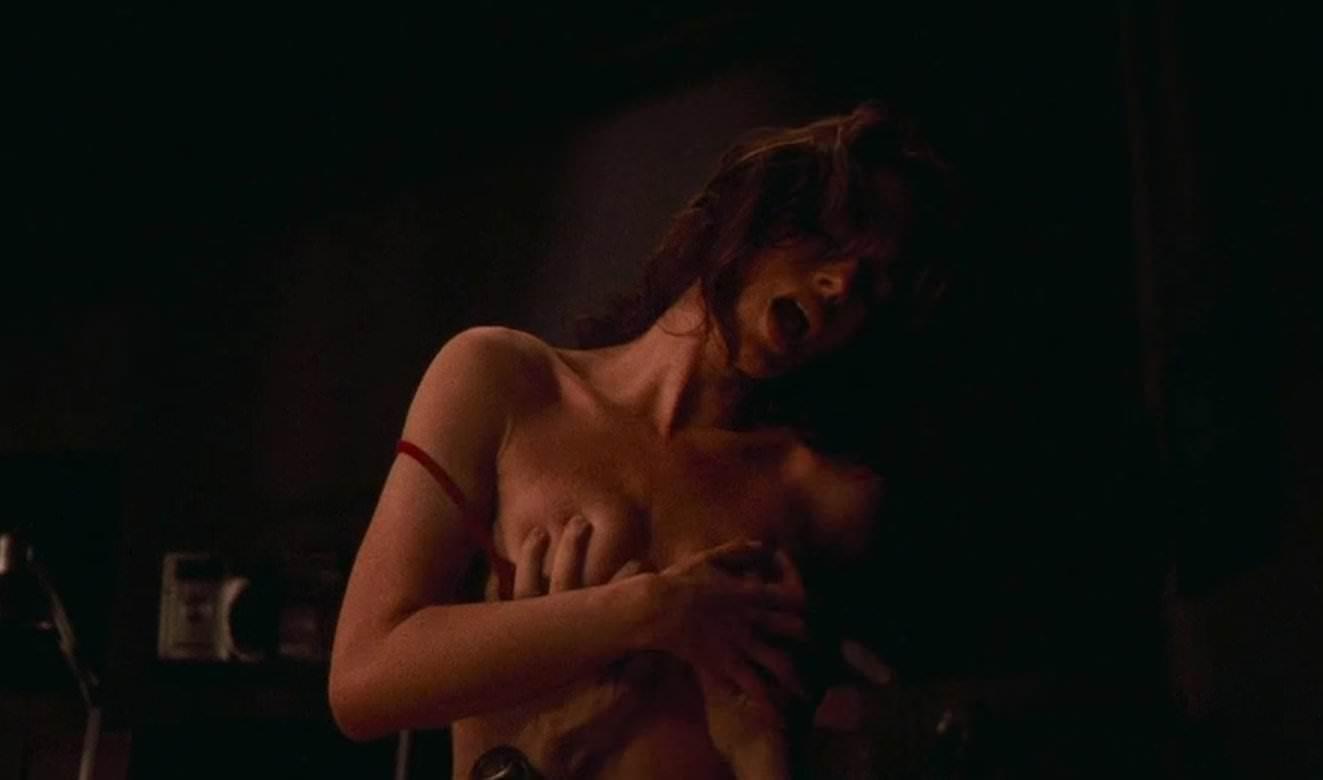 iraqe-women-lena-farugia-sex-scenes-naked