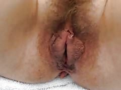 Milf Tits and Pussy Ready To Fuck