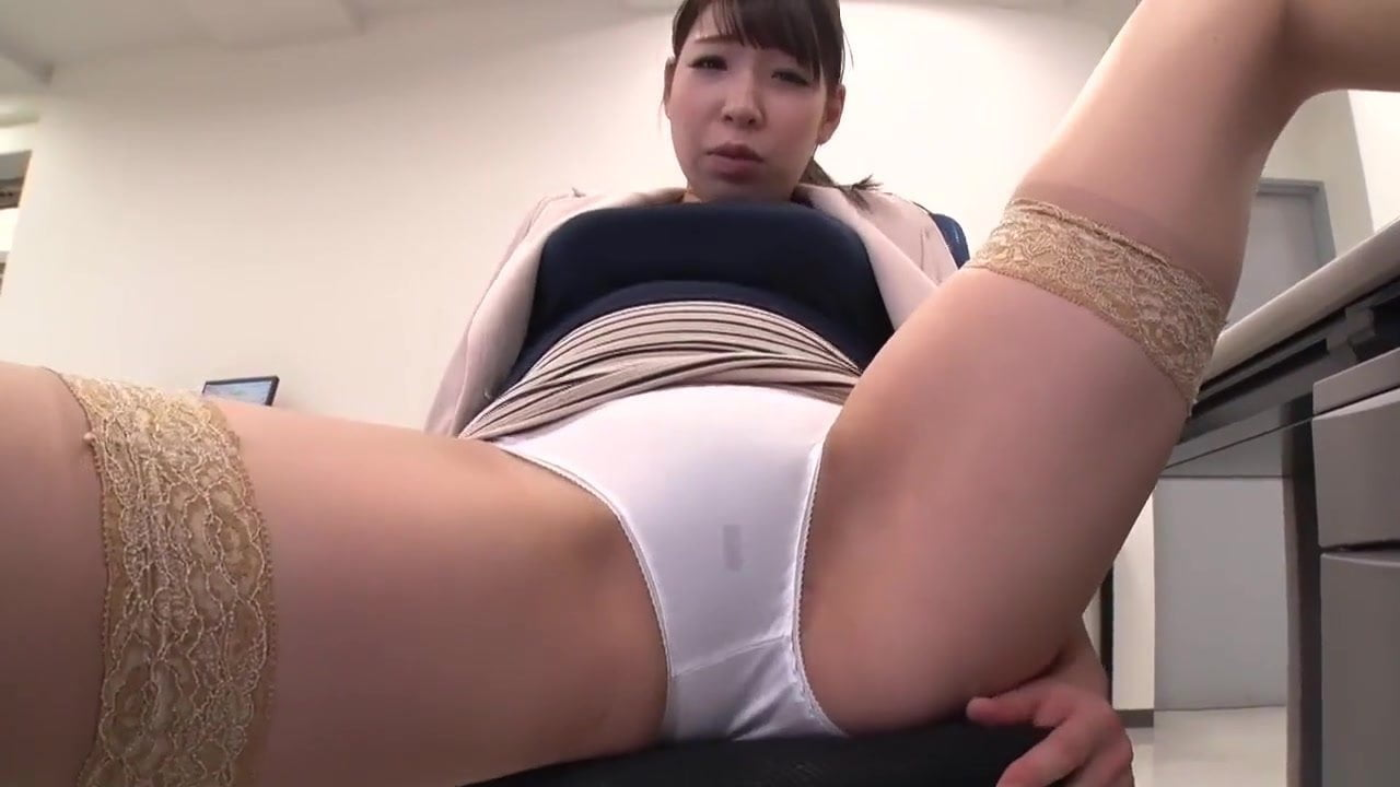 small asian pussies