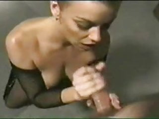 Spring break virgin sex
