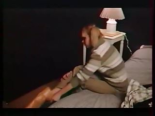 Confidences Tres Intimes (1979)