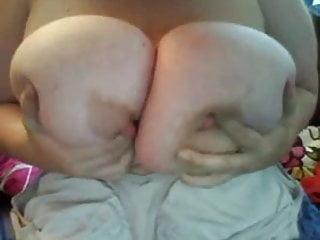 sexy bbw huge boobs