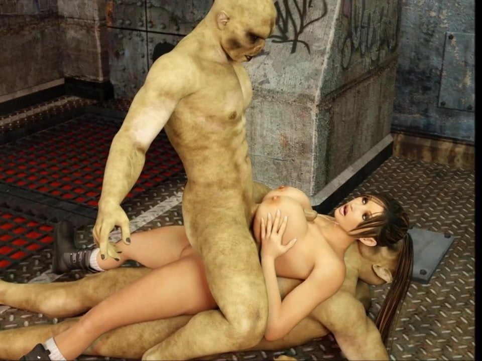 Lara Croft  2 Orcs Free 2 Hd Porn Video 36 - Xhamster