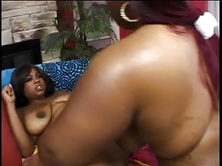 can not take lovely latina bbw sofia rose rides big black cock confirm. All
