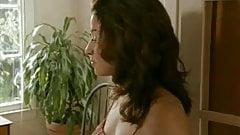 Filmy porno sawanna Samson
