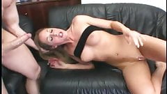 Lauren Phoenix anal fuck