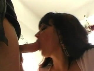 Free download & watch public nasty situation by cezar           porn movies