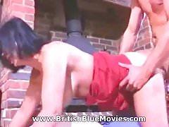 Sarah Beatie - British Busty MILF