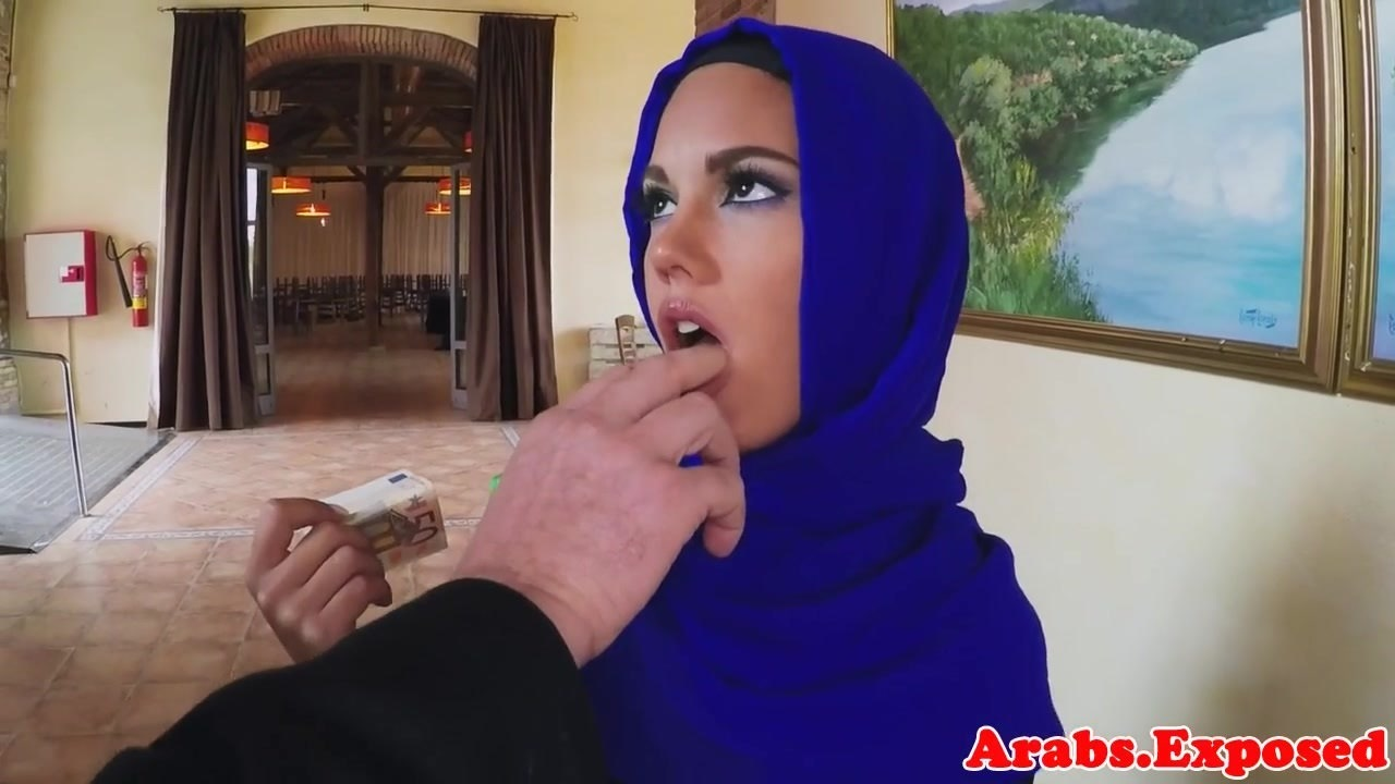 muslim beauty fucks for cash, free tube for mobile hd porn