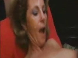 Download video bokep BEST MATURE GRANNY CUM-SHOT & CUMPLAY COMPILATION part4 Mp4 terbaru