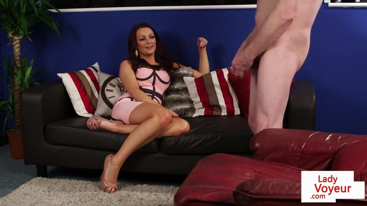 really. busty milf fuck boss hope, you will find