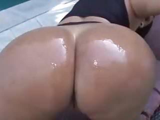 Kiara 1 (sexy1foryou)