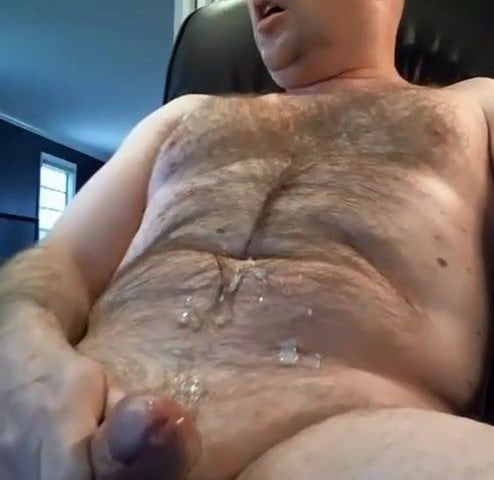 Best Handsome Gay Porn Videos xHamster