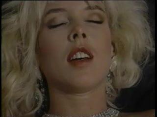 Free download & watch vintage   s big tit fuck         porn movies