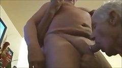 Man orgy 1