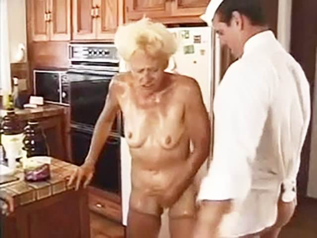 Granny Wants Anal Sex And Dp, Free Mature Porn 2F Xhamster-4382