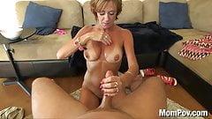 Big tits at work 5 большие сиськи онлайн смотреть порно видео