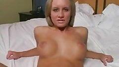 Leah Wilde JOI