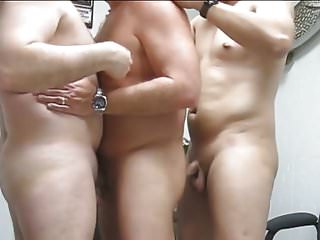 I can't keep cock in pants with my married colleagues part 1