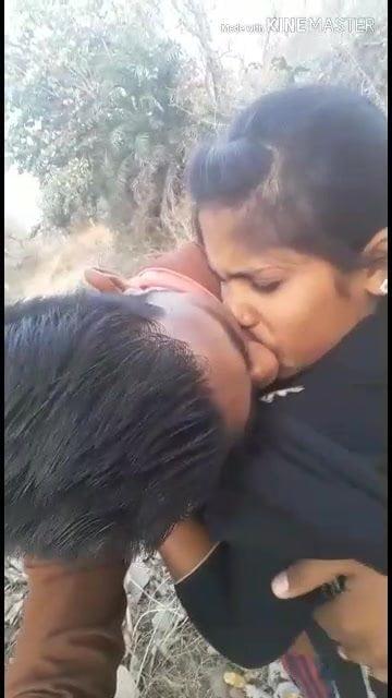 Indian school lovers