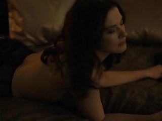 videos pornos de belladona