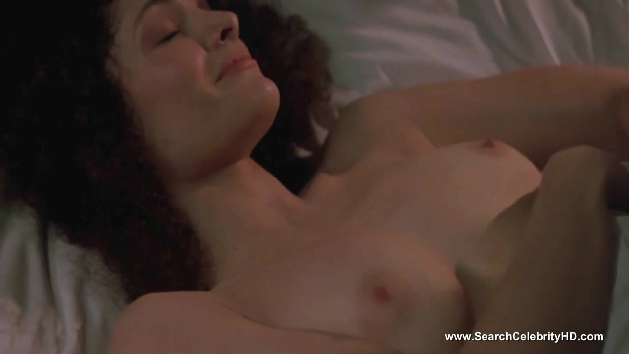 Madelien stowe nude video clips good result