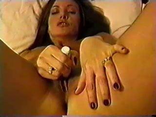 zhesti-video-mega-orgazm-seks-muz-klipi-pevits