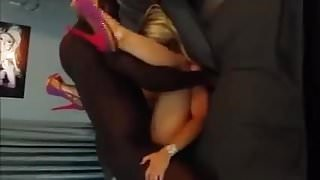 Aussie Wife With Black Guy...HOT