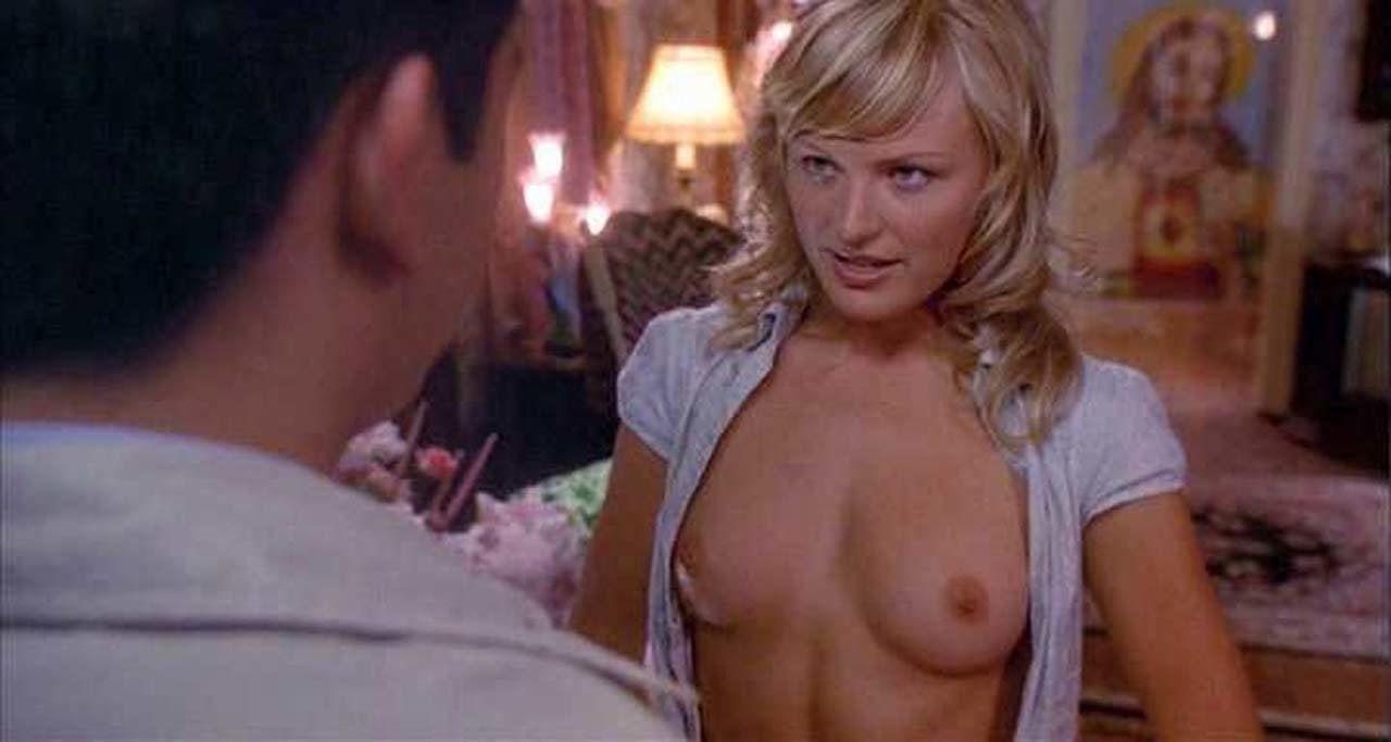 Porn ronaldo hot nude
