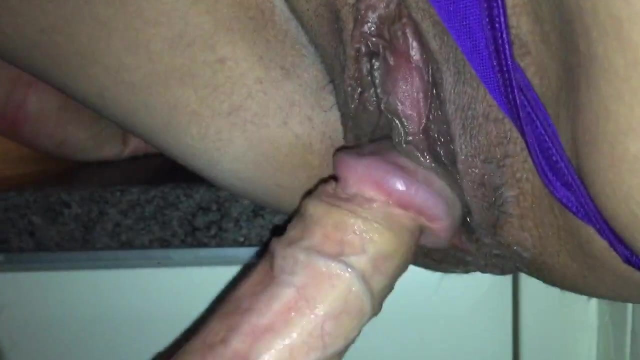 My Sexy Wife Squirting Hard On My Cock Again Free Porn 26-7615