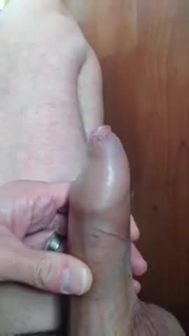 Gay guys porn videos