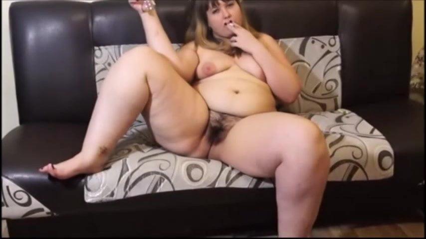 Interracial kissing Cuckolds