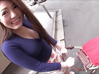 Download video bokep ALB SET NK1 Mp4 terbaru