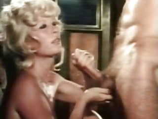 my favorite Handjob, Blowjob - Cumshot Clip (4)