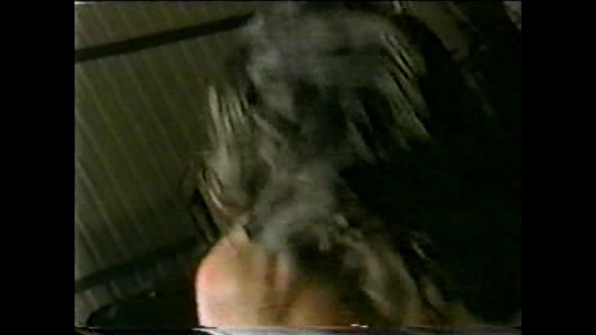 Stephanie Swift Free Retro Hd Porn Video 90 - Xhamster-2998