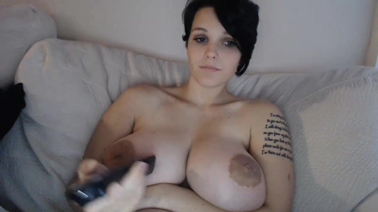 Gorgeous Boobs Girl Webcam Show, Free Hd Porn Dd Xhamster-7653