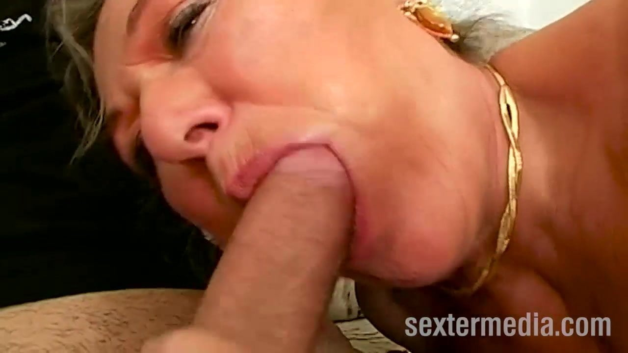 Omas Tube Porno showing media & posts for scharfe oma xxx | www.veu.xxx