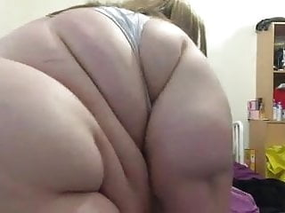 Would You Hit It? VOL 2