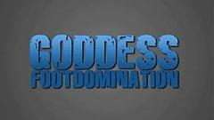 Foot Fetish, Foot Worship, Foot Domination