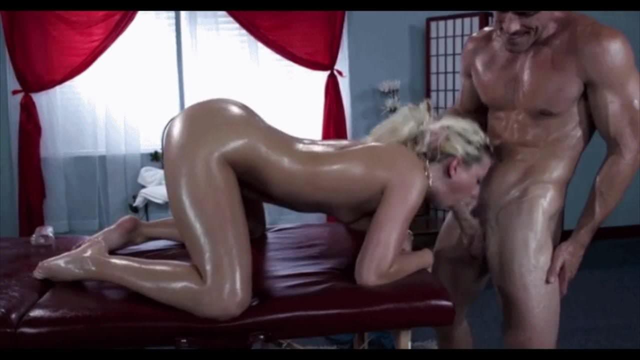 Horny porn clips 30dec16  - Loes1974