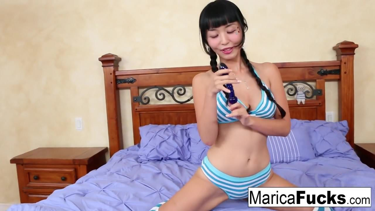 Free download & watch marica hase masturbation fun         porn movies