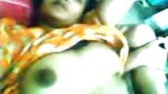 Exclusive Bangladeshi Bhabi