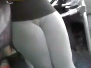 Manisha kurala picshow her pussy
