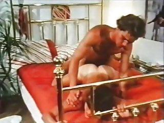 Darmowe porno gej vintage