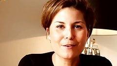 Vanessa Blumhagen - Pretty Face #2