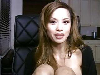 Francine Dee Live Webcam Show