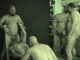 men fucking each other bareback rough