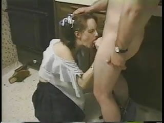 STP Horny Daughter Wants An Ass Fuck !