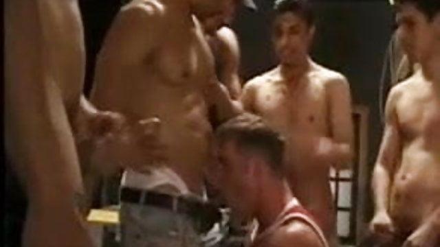 Sara jay ass naked